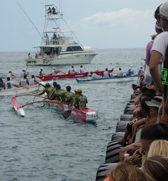 Canoe_race_kona_september_2005_097_1